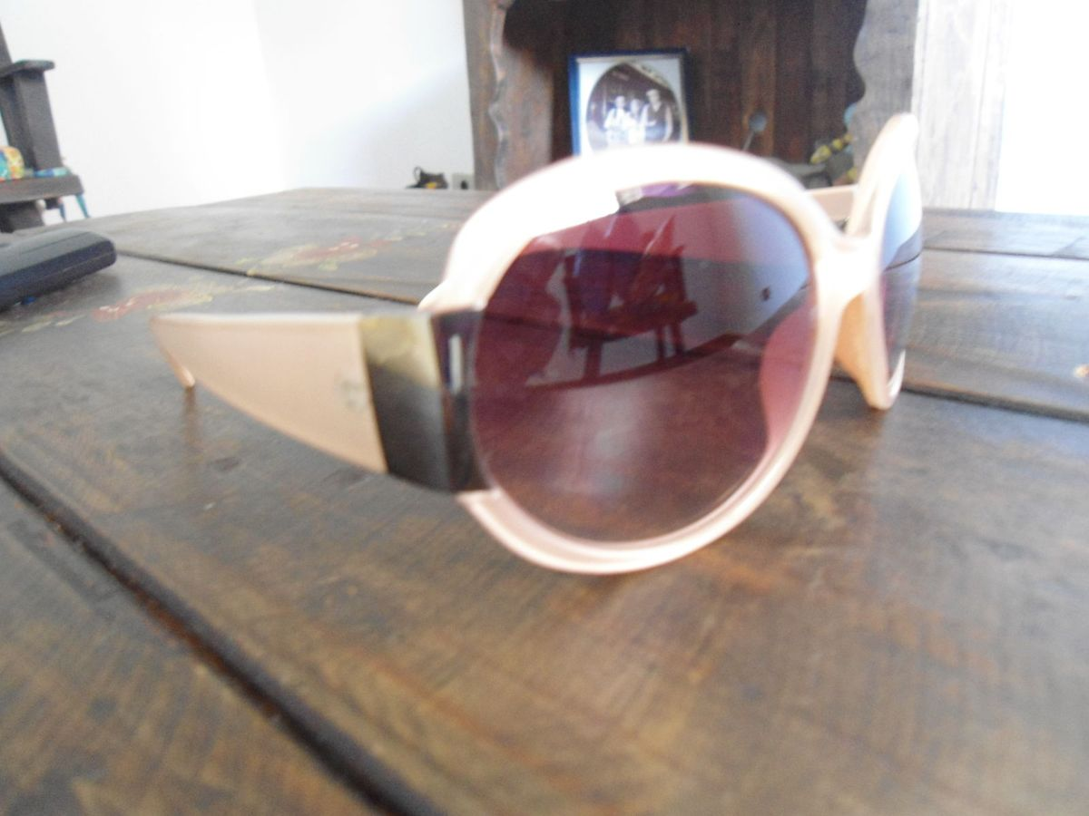 26392fcceacd6 Óculos Marisa   Óculos Feminino Acessórios Marisa Usado 926530   enjoei