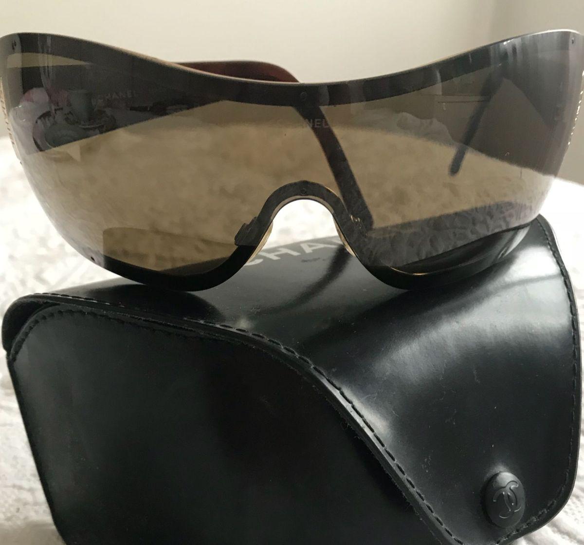 5e0e99846ddf3 óculos máscara chanel - óculos chanel.  Czm6ly9wag90b3muzw5qb2vplmnvbs5ici9wcm9kdwn0cy82mjgxnjq1l2nkmmviogjhngu0mwnkmtfkntmymjgwodmym2ezzti5lmpwzw  ...