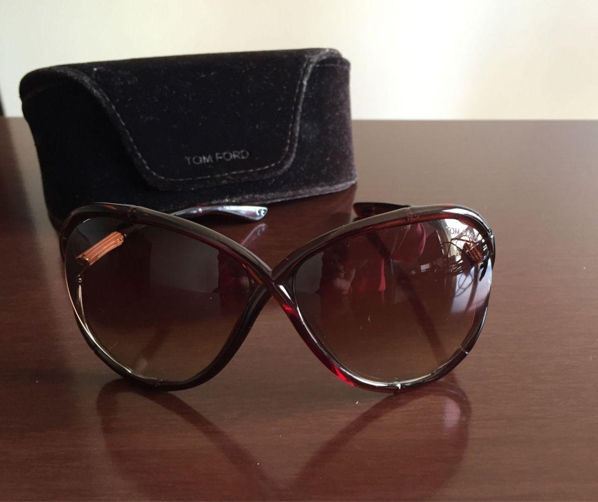 óculos modelo infinito tom ford - óculos tom ford.  Czm6ly9wag90b3muzw5qb2vplmnvbs5ici9wcm9kdwn0cy8xmze0mzivm2q0zti5zdcyztazm2e5zweymwrjzmy5owvlmjq3ndkuanbn  ... 6a5ea5cf50