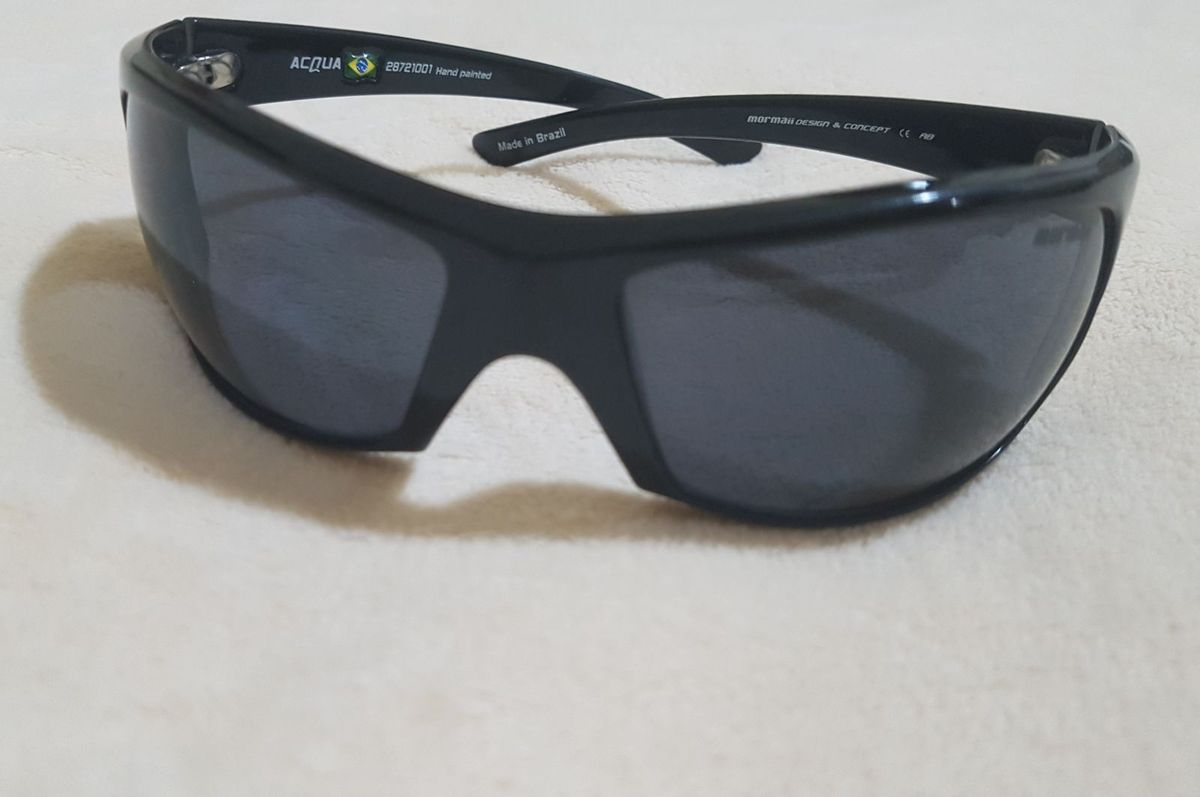 d4a9329030e70 oculos mormaii acqua - óculos mormaii.  Czm6ly9wag90b3muzw5qb2vplmnvbs5ici9wcm9kdwn0cy8xntgymzqvyjziotfjnjriyzdhmzgwzguzmwu3nzdjzgyyywm0zgyuanbn  ...