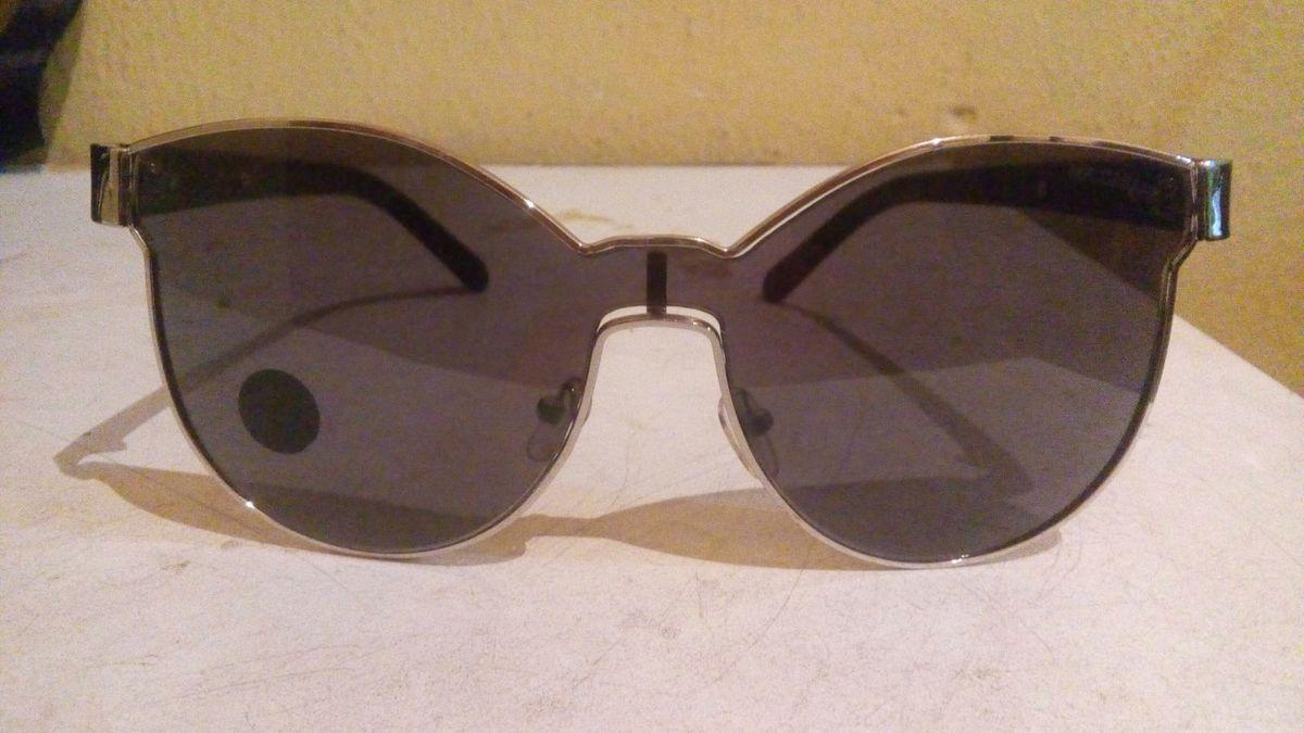 b897b5389 Oculos Mr Cabana Lente Removível. | Óculos Feminino Mr Cabana Nunca ...