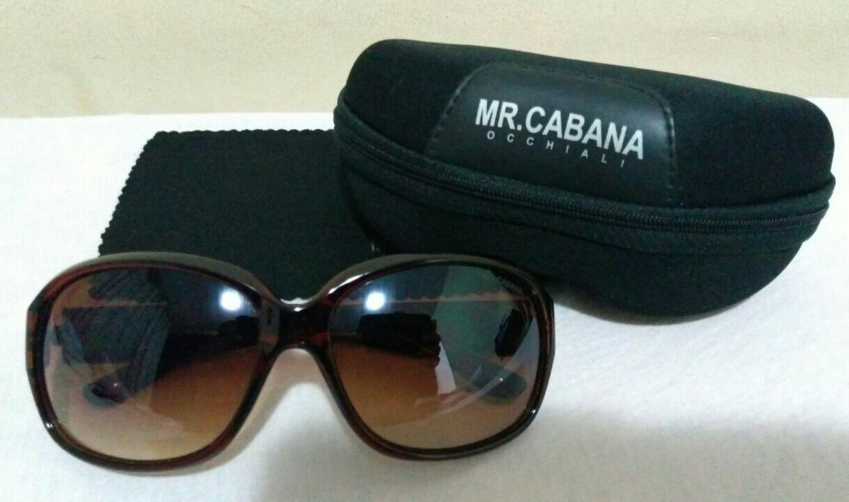 fad702e0c óculos mr cabana - óculos mr cabana.  Czm6ly9wag90b3muzw5qb2vplmnvbs5ici9wcm9kdwn0cy83ote0mtizlzc3ytgxotmxytg0zjnmogflogzhzgmxnme3ntg3odnilmpwzw