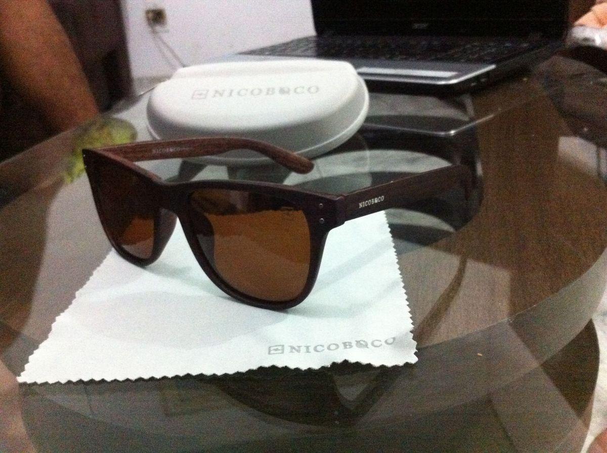 óculos nicoboco - óculos nicoboco.  Czm6ly9wag90b3muzw5qb2vplmnvbs5ici9wcm9kdwn0cy80nzm4otm3lzjlmwfjn2ixmdbinzu1nzazndcxzge0nddhmmvimjexlmpwzw  ... 422169f441