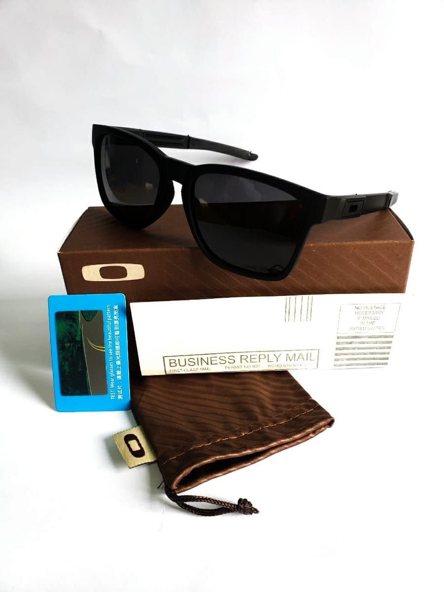 bde6e2b79c795 óculos oakley catalyst promoção!!! - óculos oakley