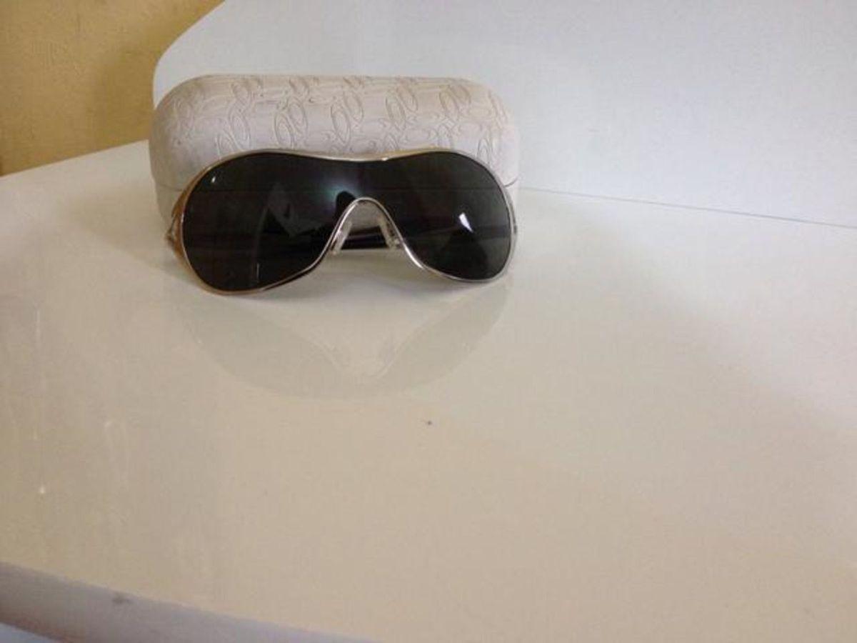 84812dd1d7247 oculos oakley deception original - óculos oakely.  Czm6ly9wag90b3muzw5qb2vplmnvbs5ici9wcm9kdwn0cy82ntk4nte0lzk5zwfiowezognlndi5otzmnmflodk0mwy4nduymzyylmpwzw  ...