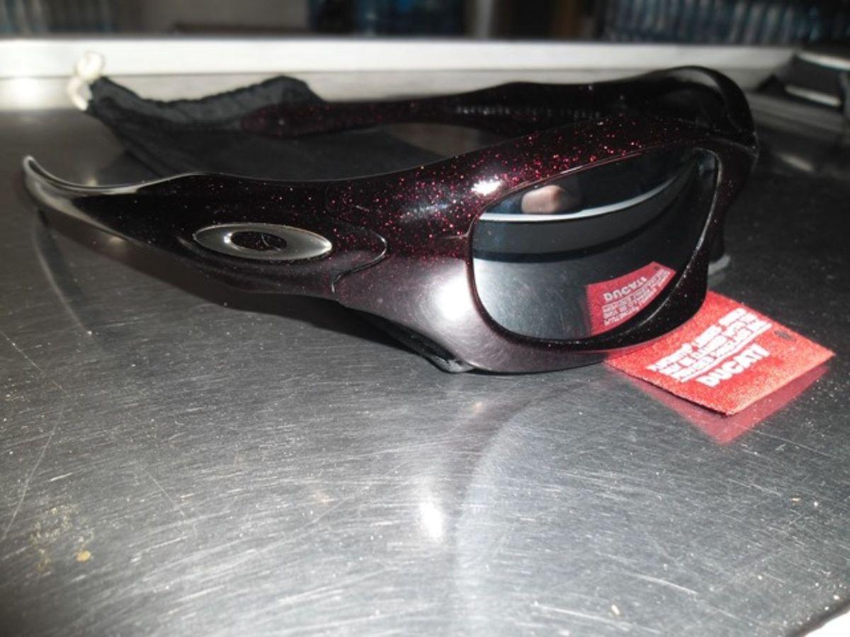 fbb7b0a9cf4dd óculos oakley ducati monster dog - óculos oakley.  Czm6ly9wag90b3muzw5qb2vplmnvbs5ici9wcm9kdwn0cy81mdg5odqwlze0ndiwmtdhodm5oda1y2u0mmjhnzrlm2fkowiyngrllmpwzw  ...