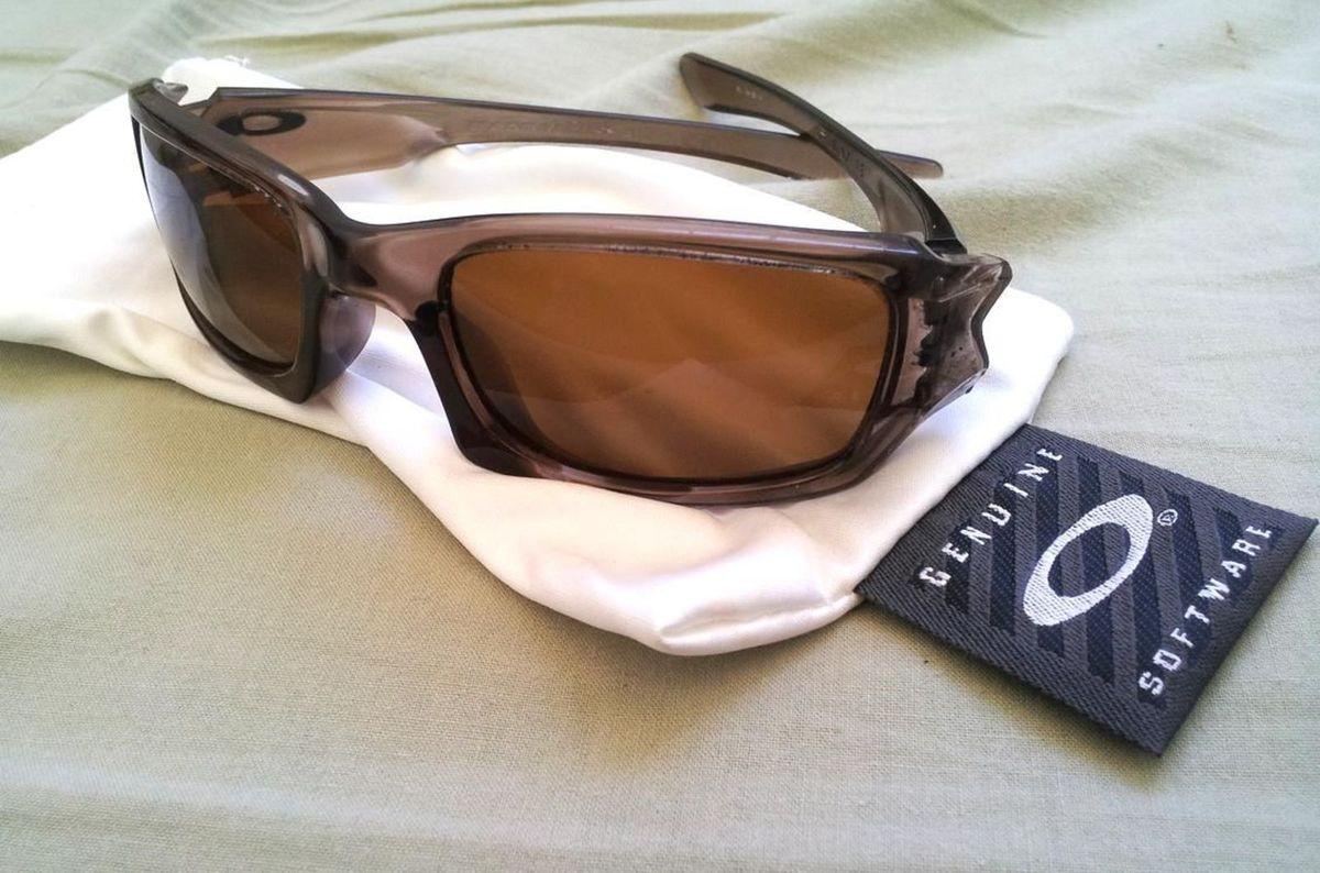 oakley five - óculos oakley.  Czm6ly9wag90b3muzw5qb2vplmnvbs5ici9wcm9kdwn0cy8xotkwnjmvywqymtazmdk1nda5y2y3mjmwn2m3ztc1ywm4ndvkymmuanbn 2aeaaced02