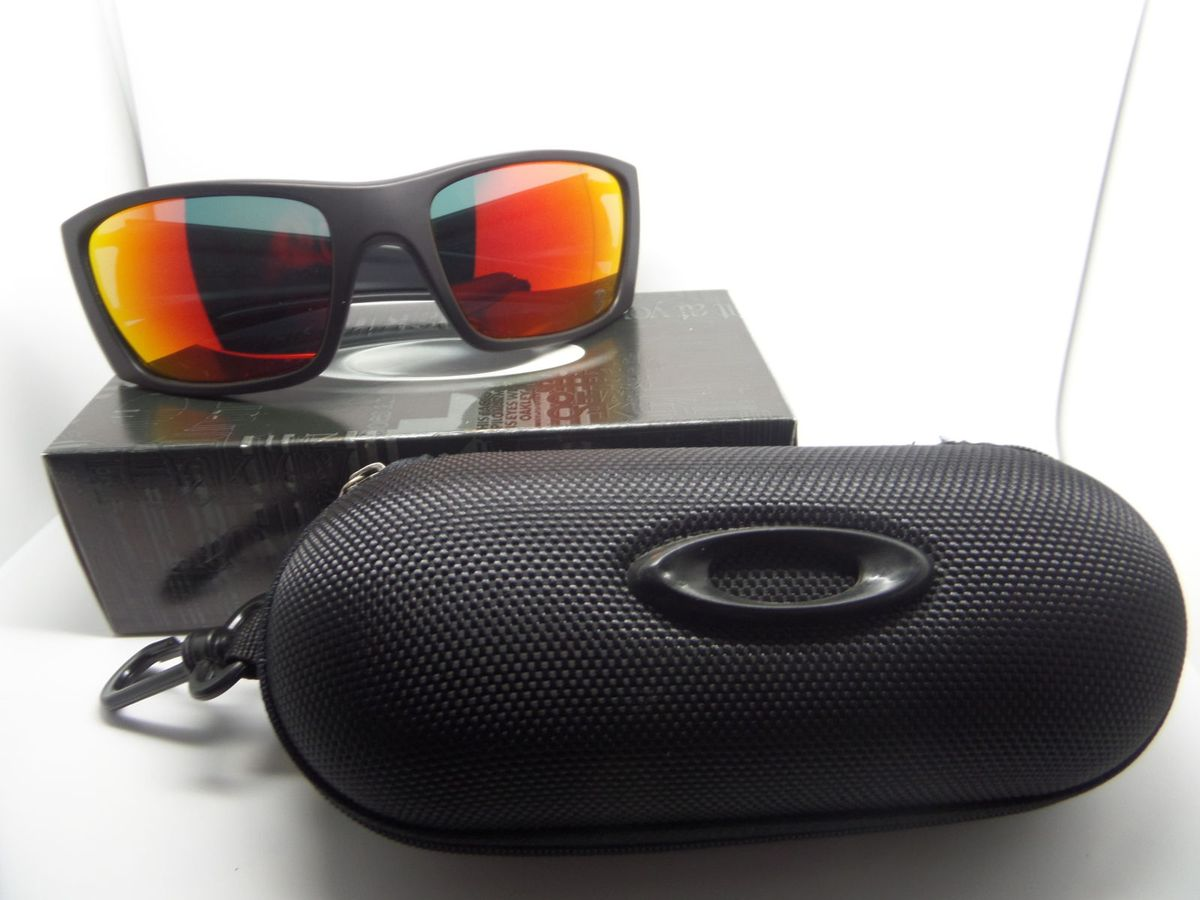 527e64aea2afb Óculos Oakley Fuel Cell Scuderia Ferrari - Novo e Importado   Óculos  Masculino Oakley Nunca Usado 2278294   enjoei
