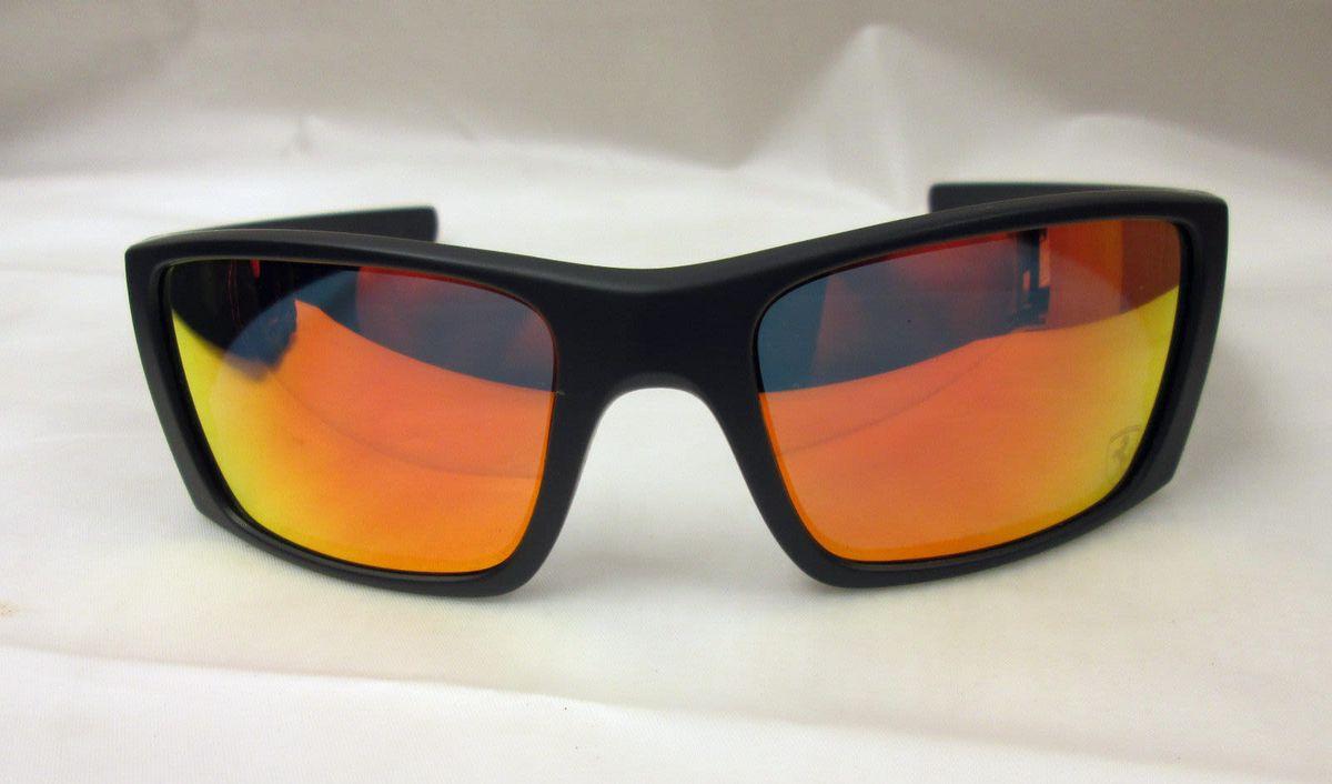 19e969efa9b85 óculos oakley fuel cell scuderia ferrari - novo e importado - óculos oakley