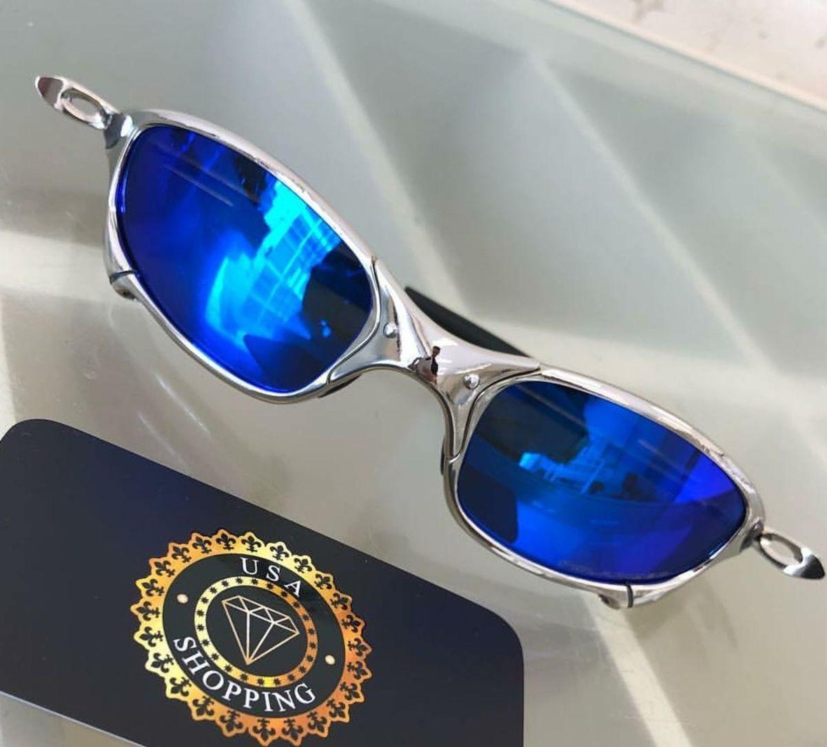 oculos oakley juliet 24k romeu 2 - óculos oakley.  Czm6ly9wag90b3muzw5qb2vplmnvbs5ici9wcm9kdwn0cy82ntmzotkwl2ewndbjnweyndq5ytlknda1mmniytaxnduynzezyte5lmpwzw 2d1ef21742