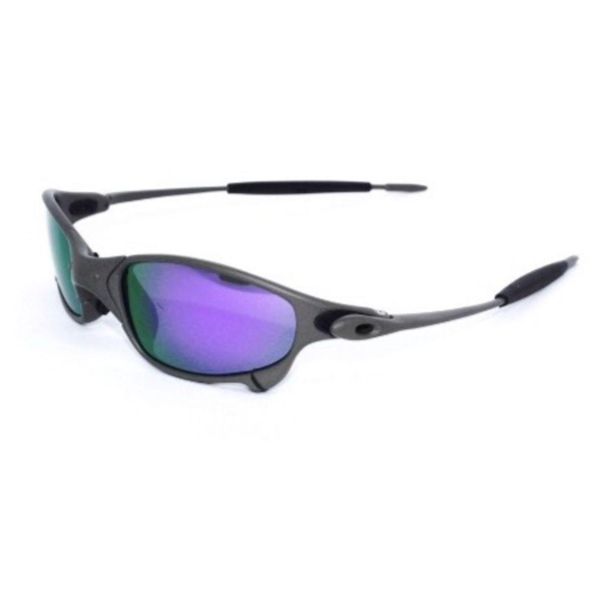 óculos oakley juliet 24k - óculos oakley.  Czm6ly9wag90b3muzw5qb2vplmnvbs5ici9wcm9kdwn0cy84nzm3ndkzlzmzmtdkzjm0mti5ote0yjm0mdhingrkzmvimtixntc2lmpwzw  ... 3c132fdce3