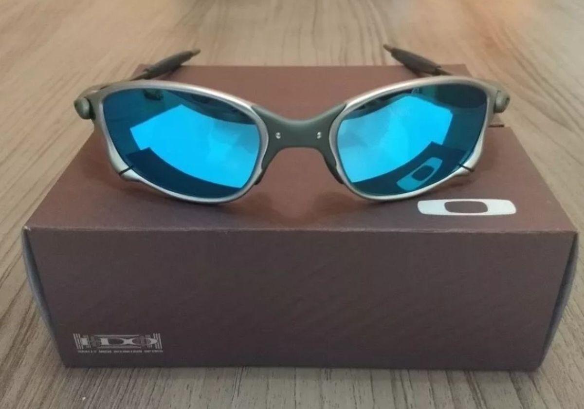 óculos oakley juliet masculino - óculos oakley.  Czm6ly9wag90b3muzw5qb2vplmnvbs5ici9wcm9kdwn0cy85mdqzmjcyl2nkzje5njkwogninwringjimwy0njnlodmzytczyjzjlmpwzw  ... 8f185cfa22