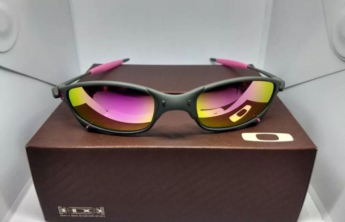 oculos oakley juliet masculino - óculos oakley.  Czm6ly9wag90b3muzw5qb2vplmnvbs5ici9wcm9kdwn0cy85mdqzmjcylzc1ntqyndzlmzy0m2flyzq5n2zjymy0ntu3nwm1nge3lmpwzw  ... a333b8f483