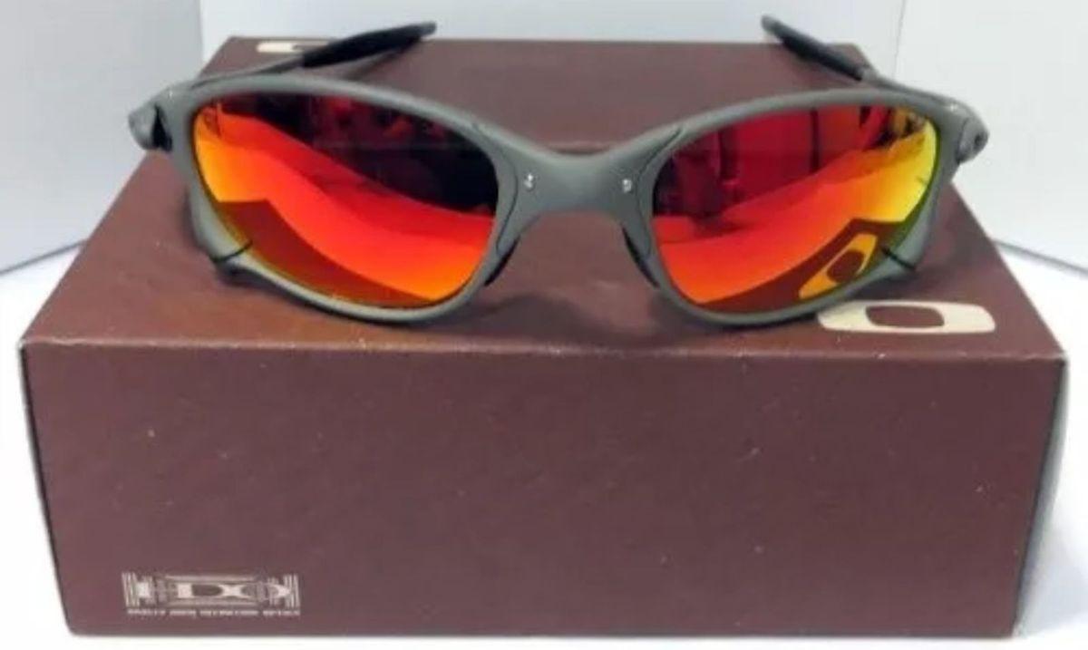 oculos oakley juliet masculino - óculos oakley.  Czm6ly9wag90b3muzw5qb2vplmnvbs5ici9wcm9kdwn0cy85mdqzmjcylzkzotq4mwy2zwiwmtfjmziyytk3ztkxnwvintyxyju2lmpwzw  ... 5fedb36123