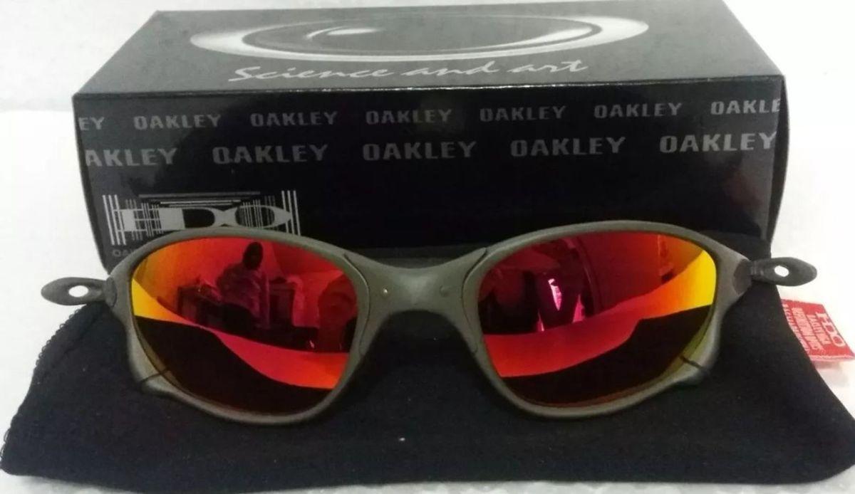 oculos oakley juliet promoção - óculos sem-marca.  Czm6ly9wag90b3muzw5qb2vplmnvbs5ici9wcm9kdwn0cy85mdqzndewl2vkmjaxy2nlm2i0mmzmnjg5zmrmztyznjk0n2ewmmjilmpwzw  ... 255639b051