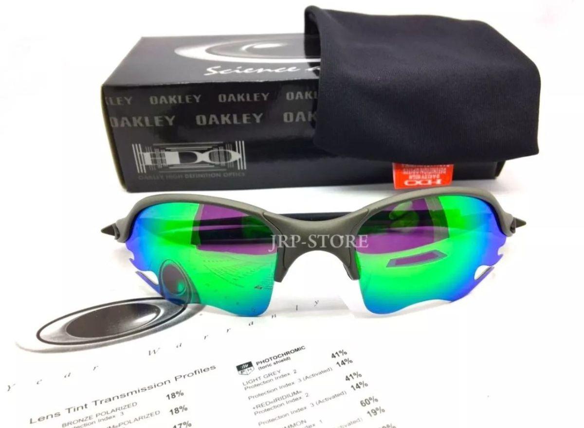 oculos oakley juliet - óculos oakley.  Czm6ly9wag90b3muzw5qb2vplmnvbs5ici9wcm9kdwn0cy85mdqzmjcylzjizjuynwqynwvlngrmzgu0mta1ymixodm1m2zlymi3lmpwzw  ... 6548210fcc