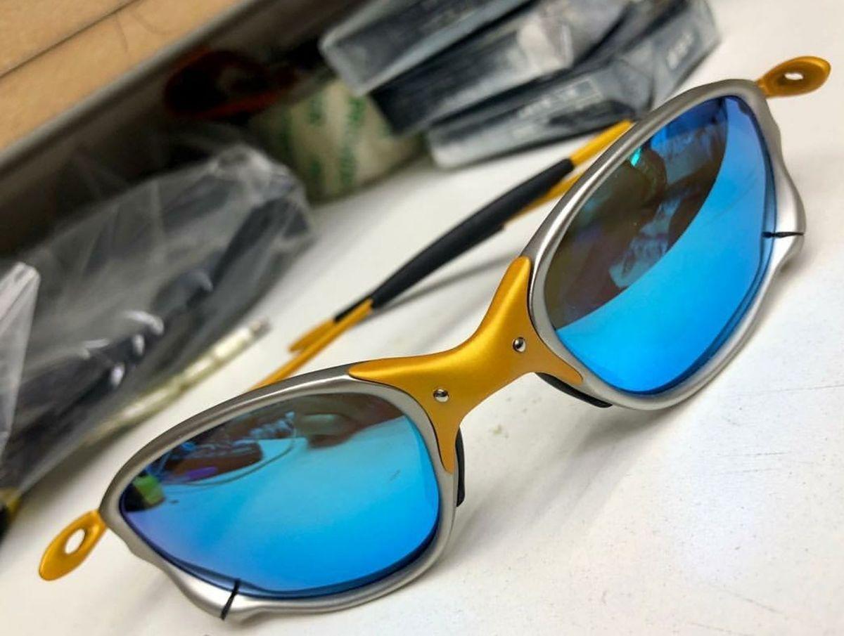 oculos oakley juliet - óculos oakley.  Czm6ly9wag90b3muzw5qb2vplmnvbs5ici9wcm9kdwn0cy85otk3mda5lzq5yjbjytjmyjmyyjczotrmzme2yznkmjc2mgi0ytnilmpwzw 10206f879e