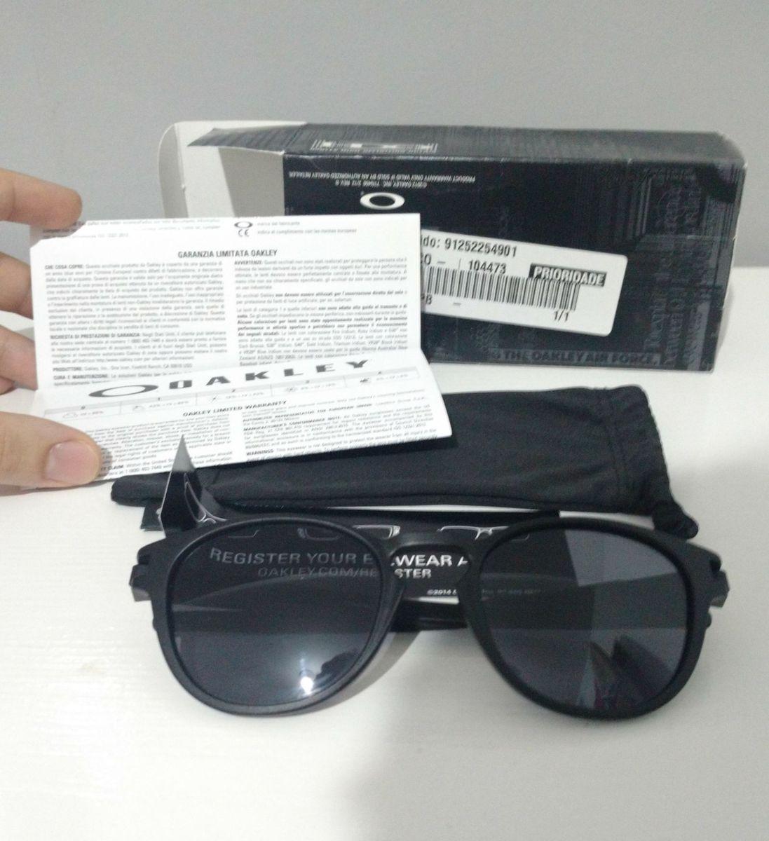 08c27bd82262f óculos oakley latch - óculos oakley.  Czm6ly9wag90b3muzw5qb2vplmnvbs5ici9wcm9kdwn0cy84odk2ndkxl2exnjc1yzgzmzy0ymzjmgmxzwixogy0nzljywrkywuzlmpwzw  ...