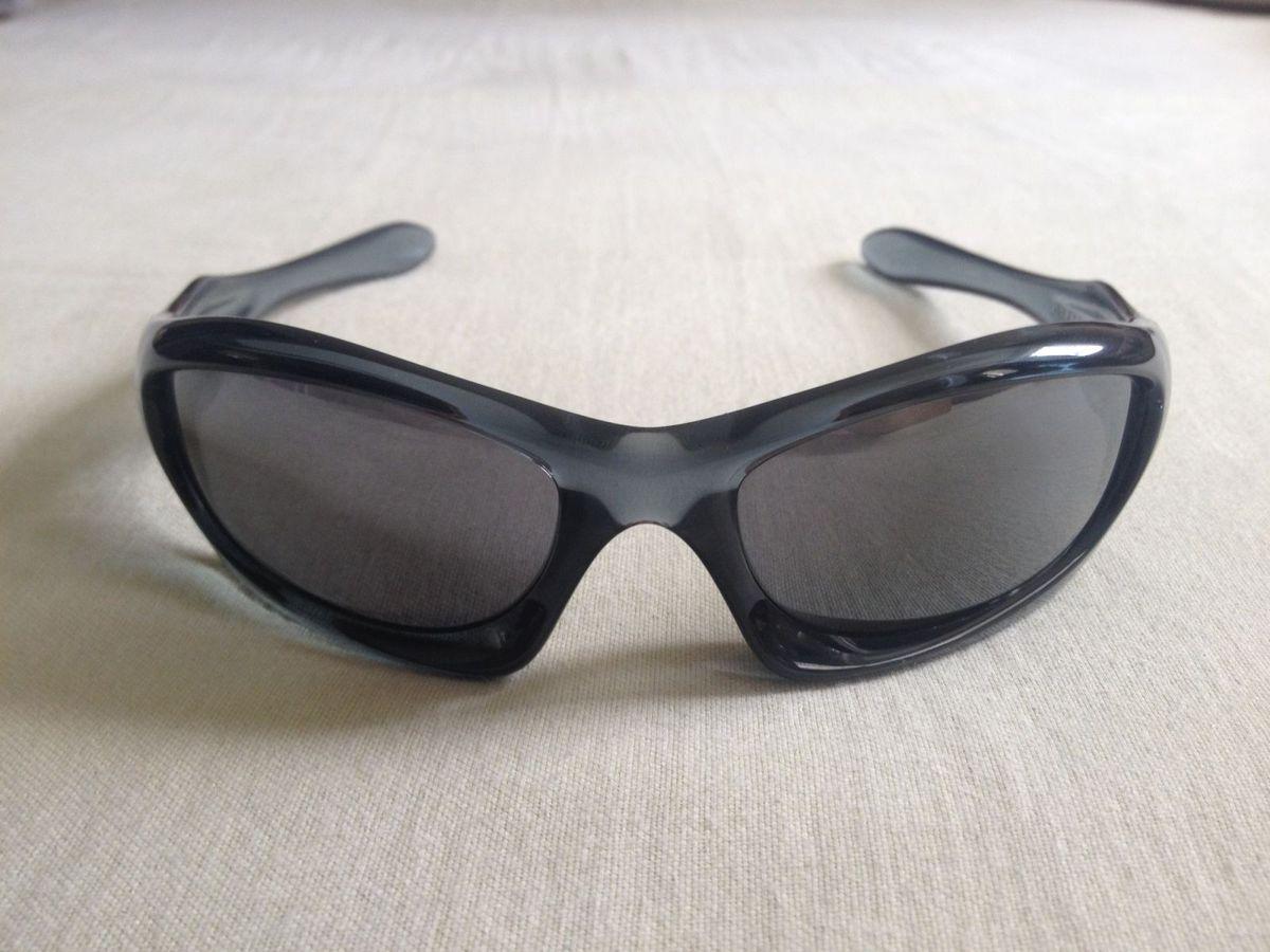 996919e618439 óculos oakley monster dog - óculos oakley.  Czm6ly9wag90b3muzw5qb2vplmnvbs5ici9wcm9kdwn0cy81nzy2nta1lzcyztu4nteznduyngu5yjnin2nkmmrlogu1zdzknwrhlmpwzw  ...