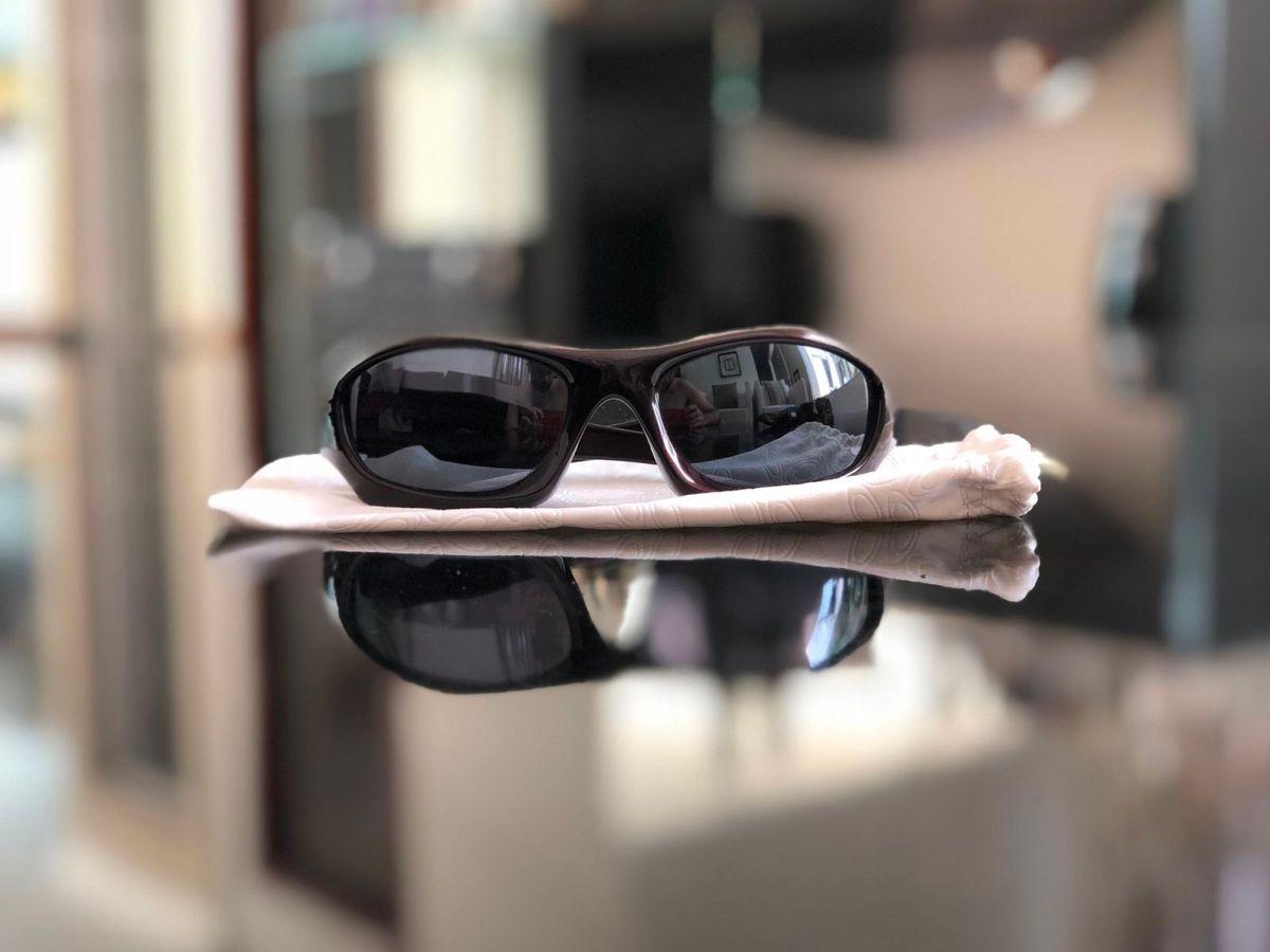 d459ff6f25937 óculos oakley monster dog - óculos oakley.  Czm6ly9wag90b3muzw5qb2vplmnvbs5ici9wcm9kdwn0cy8zota0my84mmjmntgymdkwnmvlmdkynzu5mgjindjjogvjmwy0nc5qcgc  ...