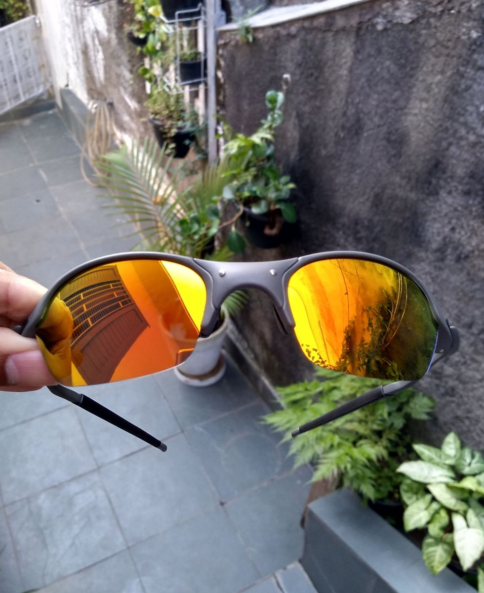óculos oakley romeu 1 - óculos oakley.  Czm6ly9wag90b3muzw5qb2vplmnvbs5ici9wcm9kdwn0cy84nze3mjezlzm3mja1yjaxywiwmgiyzdu2ntbhm2rkmge1ngnkn2mzlmpwzw  ... d19f830e20