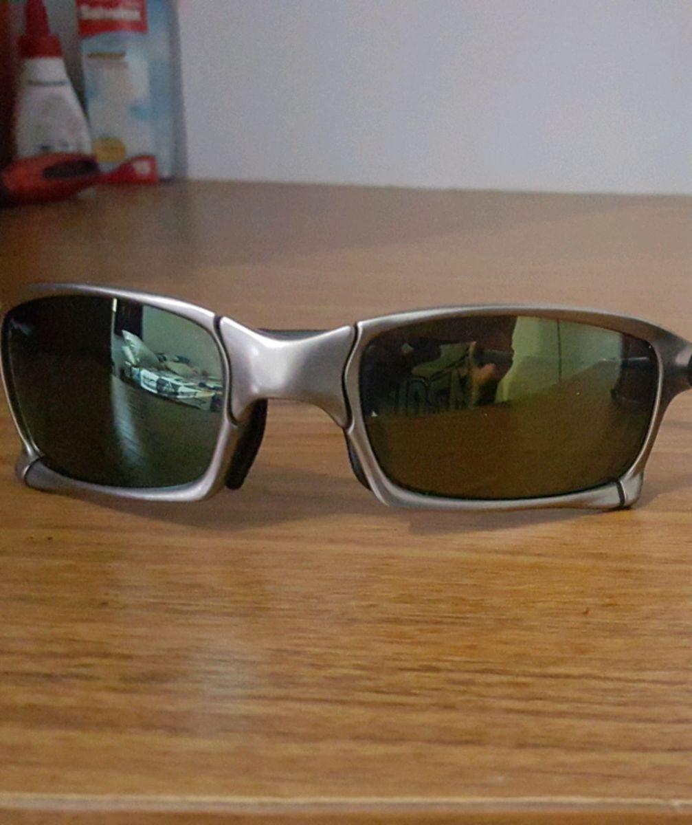 óculos oakley x-squared plasma - óculos oakley.  Czm6ly9wag90b3muzw5qb2vplmnvbs5ici9wcm9kdwn0cy81mjcxoda5lzi4odrlmjbjnta4ythhyjrmytiyytnmyti2m2nlogm5lmpwzw  ... 0410a971d6