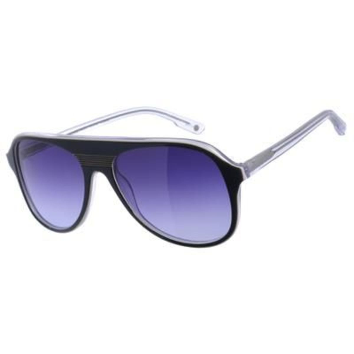 f5d8f2ab7 Óculos Oculos Chilli Beans By Ronaldo Fraga   Óculos Masculino Chilli Beans  Nunca Usado 774487   enjoei