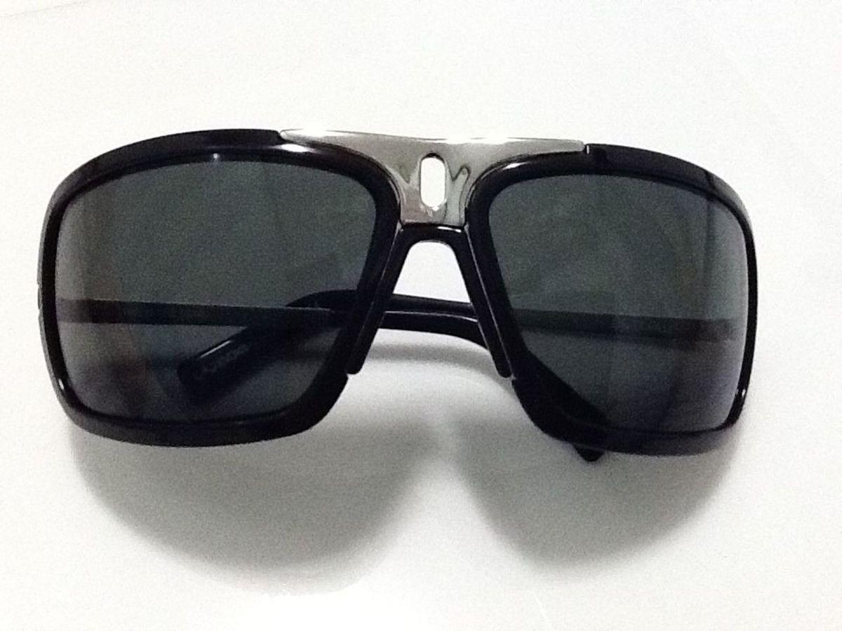 37921d7ce41f8 óculos de sol evoke - óculos evoke.  Czm6ly9wag90b3muzw5qb2vplmnvbs5ici9wcm9kdwn0cy85my84mde0ywzjy2yzywq2yzy0owuzntu5n2fmytkwnde1ni5qcgc  ...