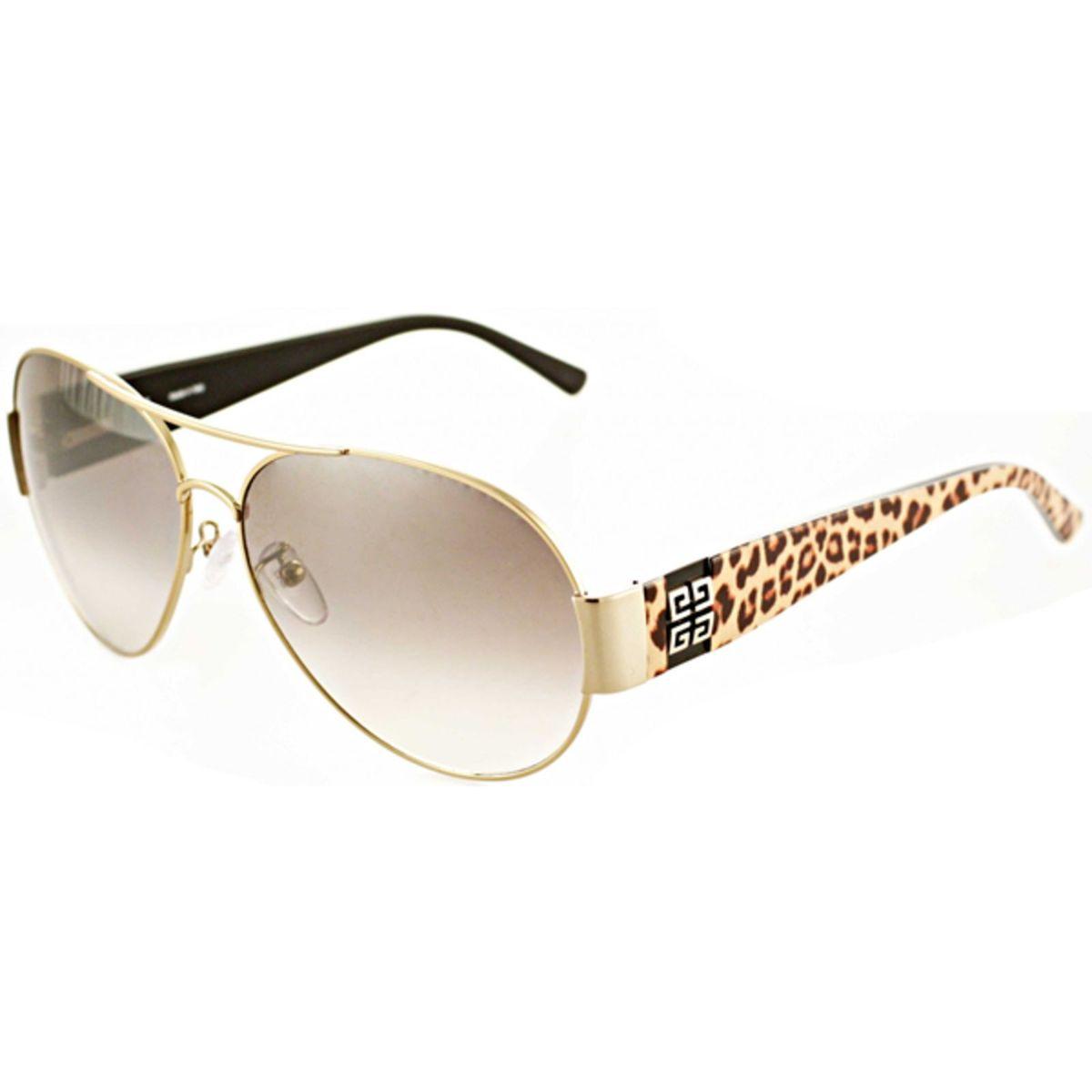 2ebca10e4 Óculos Óculos de Sol Givenchy   Óculos Feminino Givenchy Nunca Usado 616085    enjoei