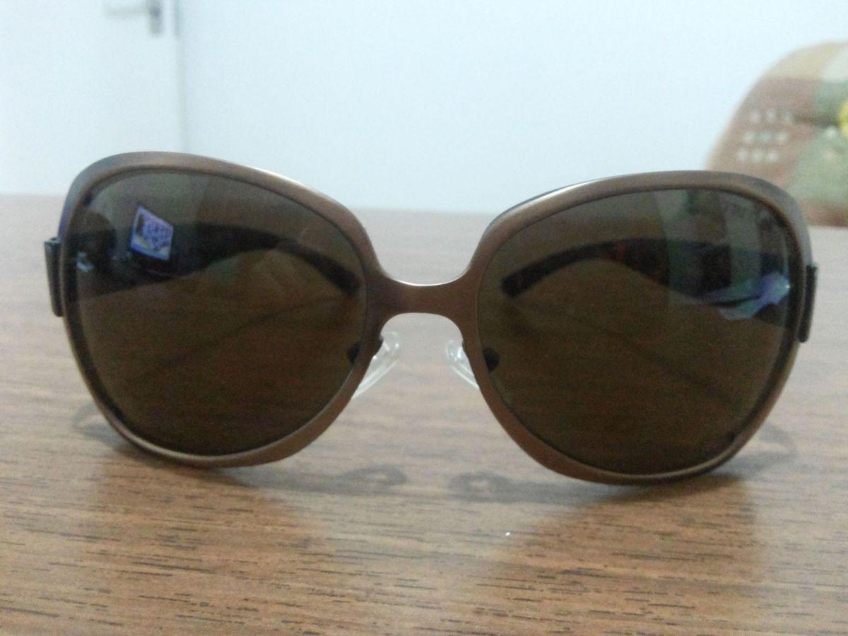 óculos de sol - triton - óculos triton.  Czm6ly9wag90b3muzw5qb2vplmnvbs5ici9wcm9kdwn0cy8zotaynjyvyzuzyjazzjk3ztg5ogyymwy1ymuzmty4otm1nmvmnduuanbn  ... 3c90af2033