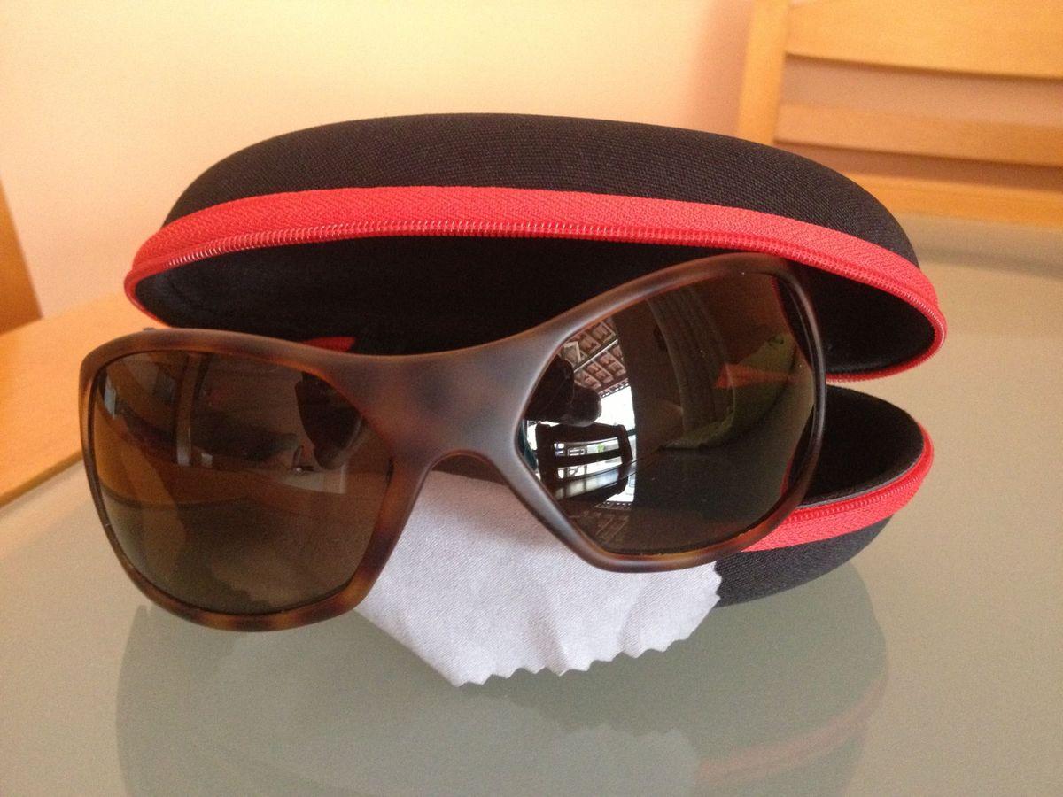 c0c345637fa49 óculos de sol wilson - óculos.  Czm6ly9wag90b3muzw5qb2vplmnvbs5ici9wcm9kdwn0cy8xmjg5njyvndnmztuymdrimzqwn2i3ztizywuwndnhntg0y2m0nmquanbn  ...