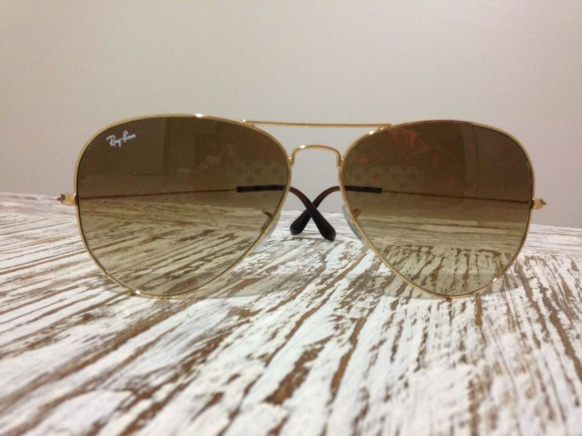 óculos ray ban - óculos ray ban.  Czm6ly9wag90b3muzw5qb2vplmnvbs5ici9wcm9kdwn0cy8ymja5mzyvnzu3mmiwmjk3nde2owvly2qzowjjnmjizjgwndjkodmuanbn 792f2bf86a