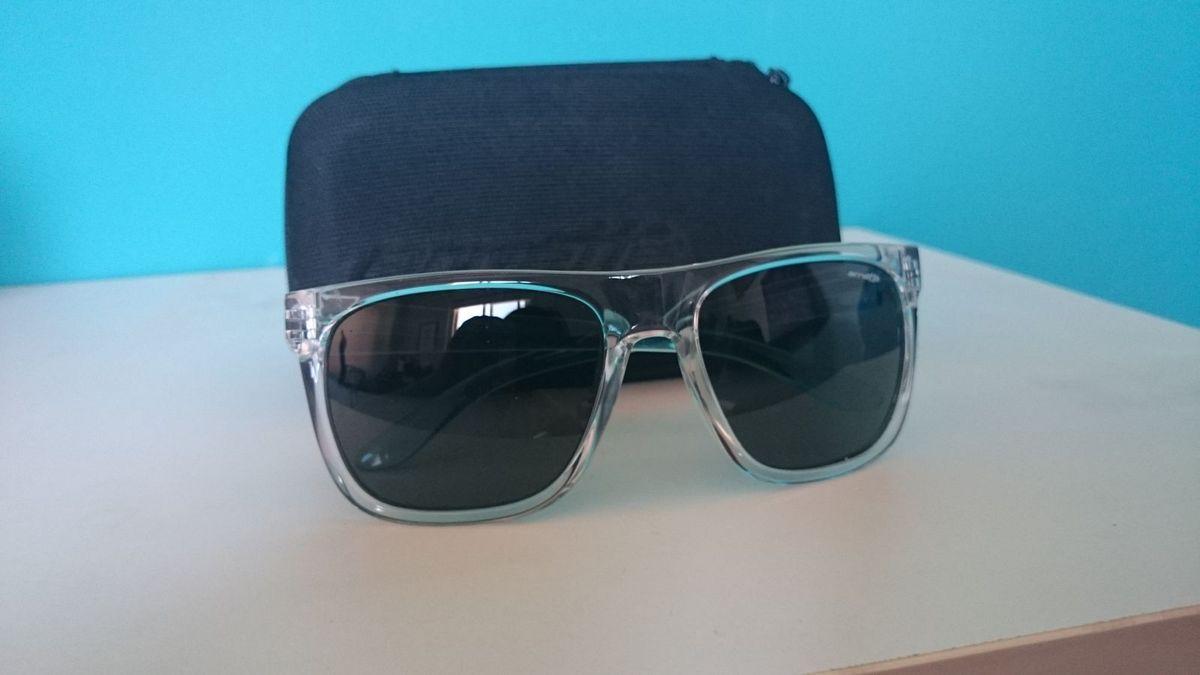 6e8813dcc oculos original arnette - óculos arnette.  Czm6ly9wag90b3muzw5qb2vplmnvbs5ici9wcm9kdwn0cy84mdg5mtkvzmq5zty4ody4njhkzdu2ntq2otbinmq5nwjhyzljnzcuanbn