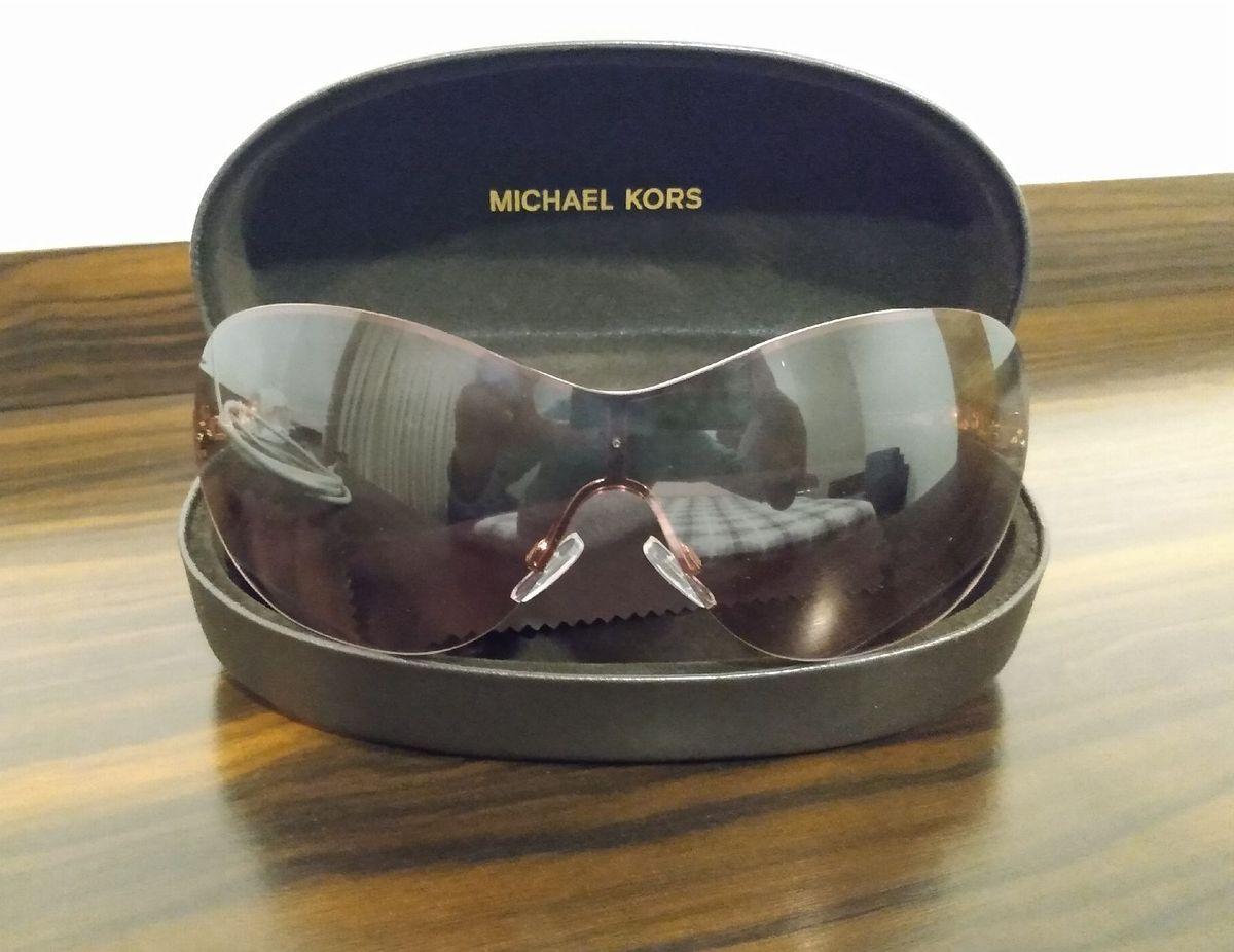 óculos original michael kors - óculos michael kors