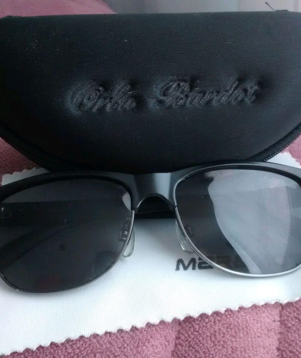 óculos original orla bardot - óculos orla bardot.  Czm6ly9wag90b3muzw5qb2vplmnvbs5ici9wcm9kdwn0cy81mji0njk5l2q5yji3zmnknznmy2u5mdmxntuwzje5zjbhnwflzte4lmpwzw  ... 2df2ffaad8