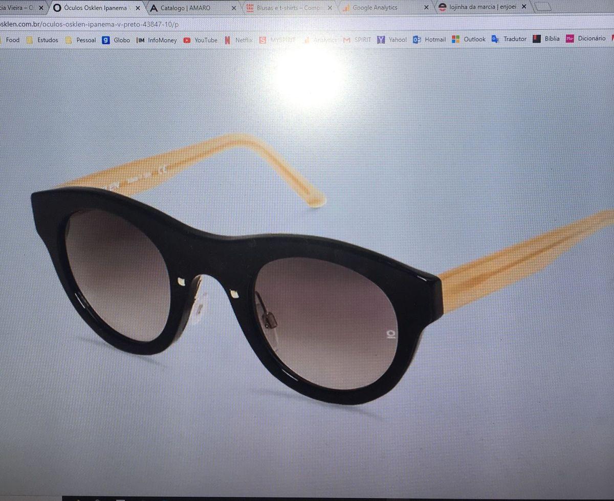 01cfda95261ef óculos osklen ipanema v - óculos osklen.  Czm6ly9wag90b3muzw5qb2vplmnvbs5ici9wcm9kdwn0cy80otu5nzuylzgyzja4owe0mjflymexnjm5nty3owjhyjdkywu3ogfjlmpwzw  ...