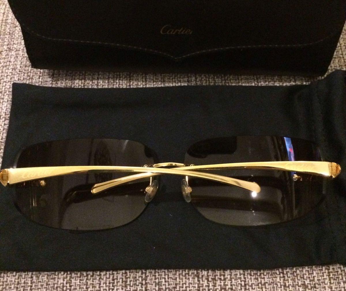 02f3ab36299 óculos pantera cartier - óculos cartier.  Czm6ly9wag90b3muzw5qb2vplmnvbs5ici9wcm9kdwn0cy85mtu4ms9jymuzngvky2mxymq0mmvhzme4yjdlodflndk0mgzlmy5qcgc  ...