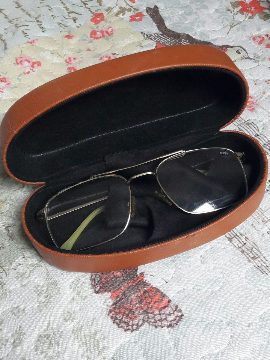 b94f5aa96cfbd Óculos para Grau Chilli Beans, Herchcovitch   Óculos Feminino Chilli ...
