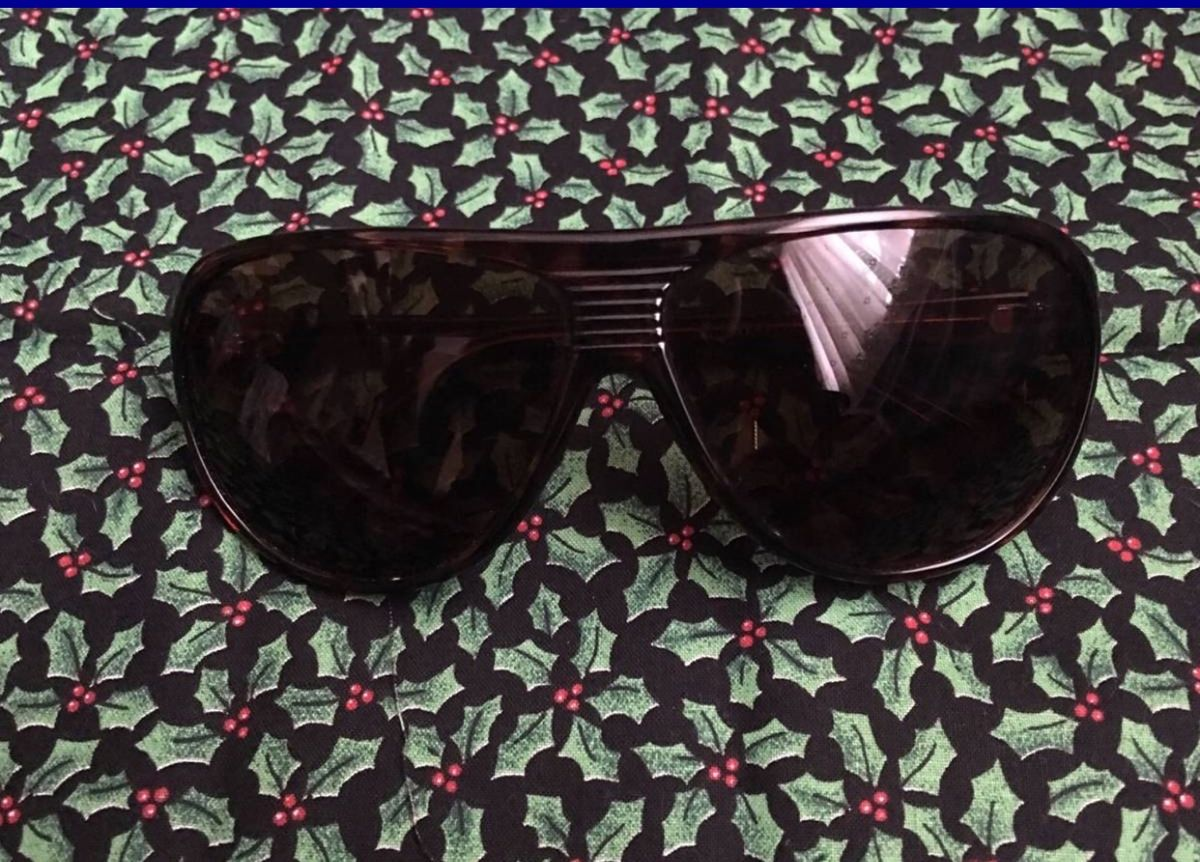 00adb8e47 óculos pepe jeans - óculos pepe jeans.  Czm6ly9wag90b3muzw5qb2vplmnvbs5ici9wcm9kdwn0cy8xmzm2ndmvodeynwviotjmognhymzmzdzlzgyzmwe0mzq3ztm2mgquanbn