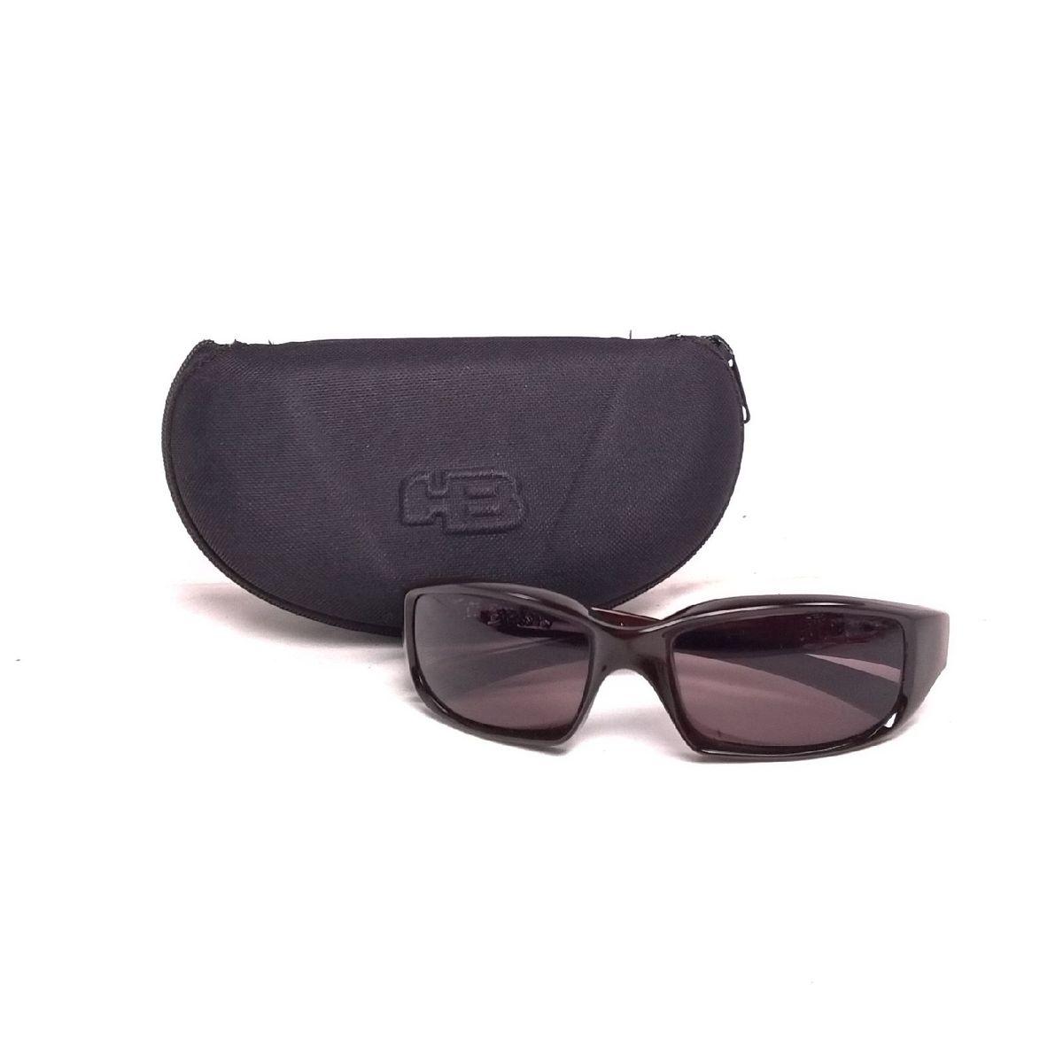 730be20f3d4a0 Óculos Pequeno Quadrado