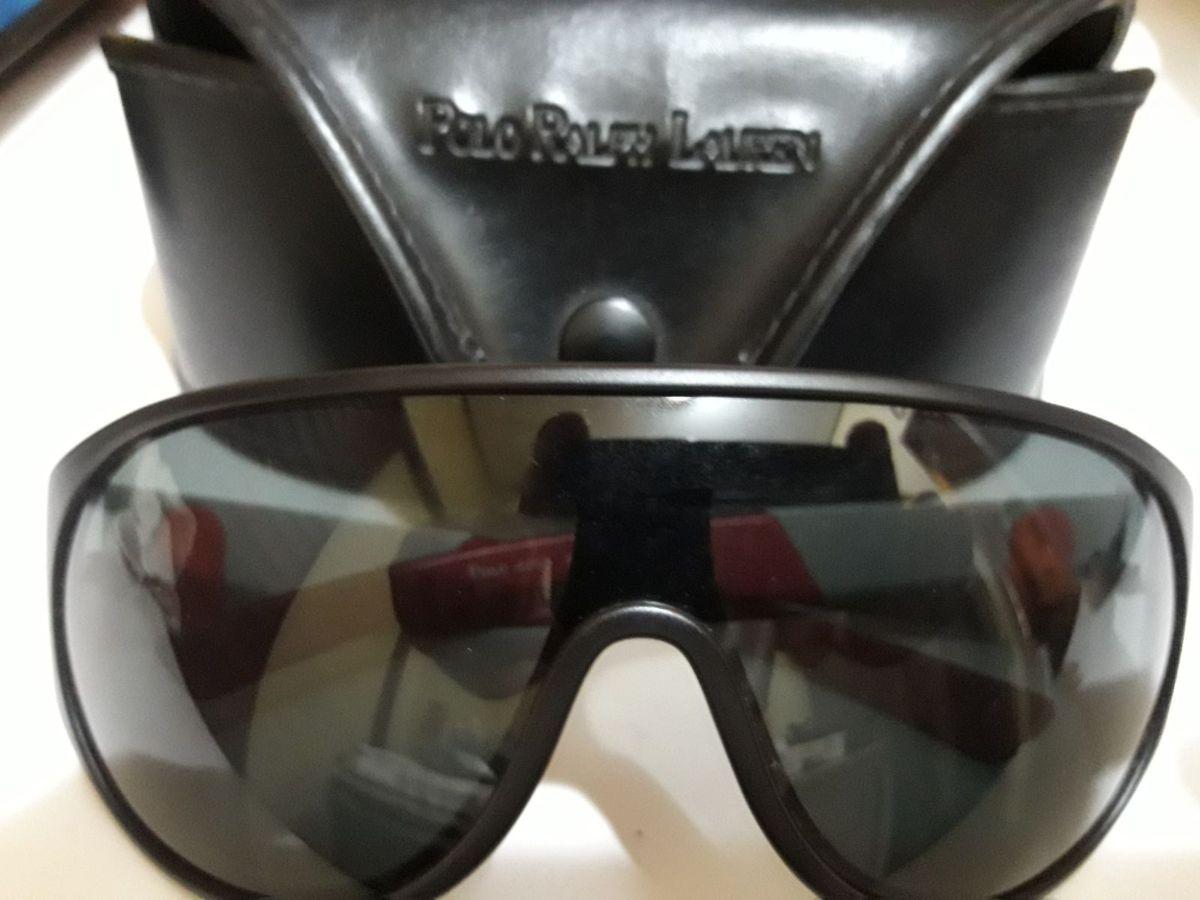 cdfa2ed76 Oculos Polo Italiano Mascara | Óculos Masculino Polo Ralph Lauren ...