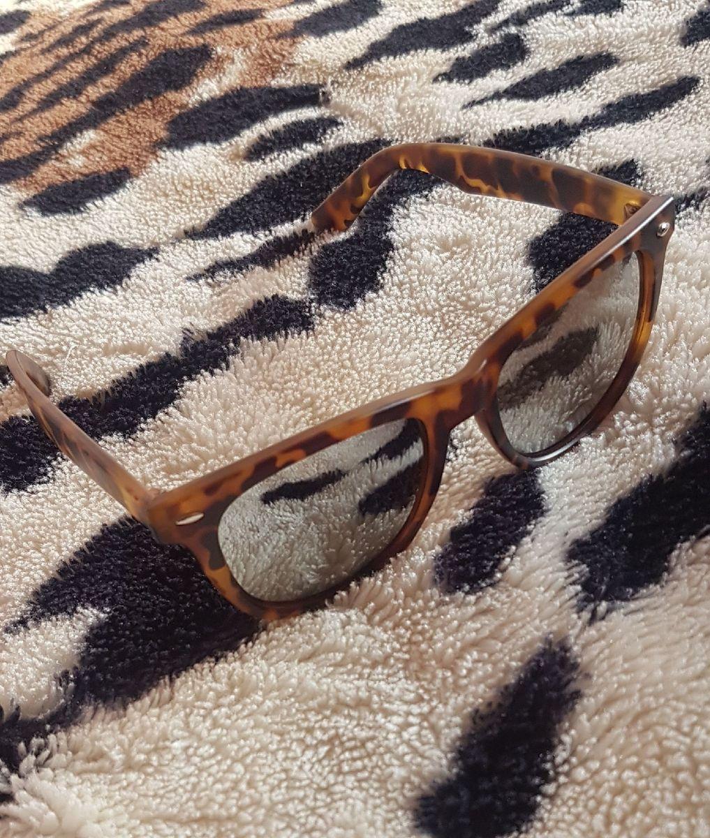 óculos polo wear - óculos polo-wear.  Czm6ly9wag90b3muzw5qb2vplmnvbs5ici9wcm9kdwn0cy83ntyymzyvzdqxy2u0mji3mjm0nmywzji3nda2mjnin2vlnwyzotguanbn  ... a4cd592473