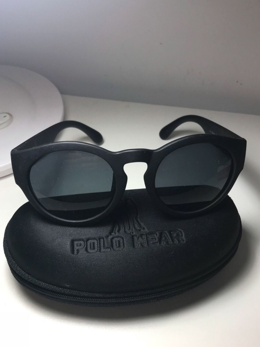 óculos polo wear - óculos polo wear.  Czm6ly9wag90b3muzw5qb2vplmnvbs5ici9wcm9kdwn0cy84ntgxmzy1lzjhmge3ytqxntrknty0y2fkzte2yjdmmtczodq3mjg3lmpwzw 7e80fe9c3f