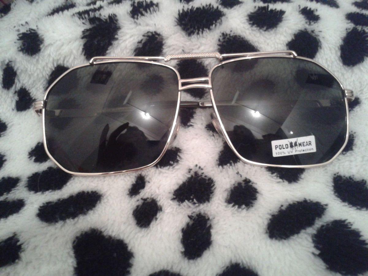 óculos polo wear - óculos polo wear.  Czm6ly9wag90b3muzw5qb2vplmnvbs5ici9wcm9kdwn0cy8znjk3mzivmty4ztmwzgixnjy3mzewnzk4yze4nwyzzjrlyzzhytuuanbn  ... 1a953e664b