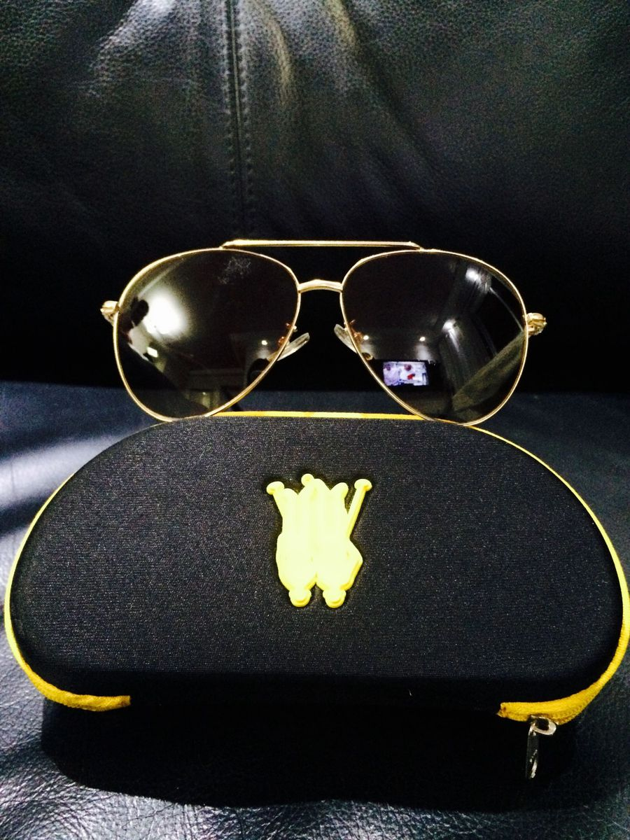 óculos polo - óculos polo wear.  Czm6ly9wag90b3muzw5qb2vplmnvbs5ici9wcm9kdwn0cy8xmdyxmjiyl2jjmdy1ymjinmy0ndfhzty4ntiwmzdlmzvhmtc5nta3lmpwzw  ... 43991eae6c