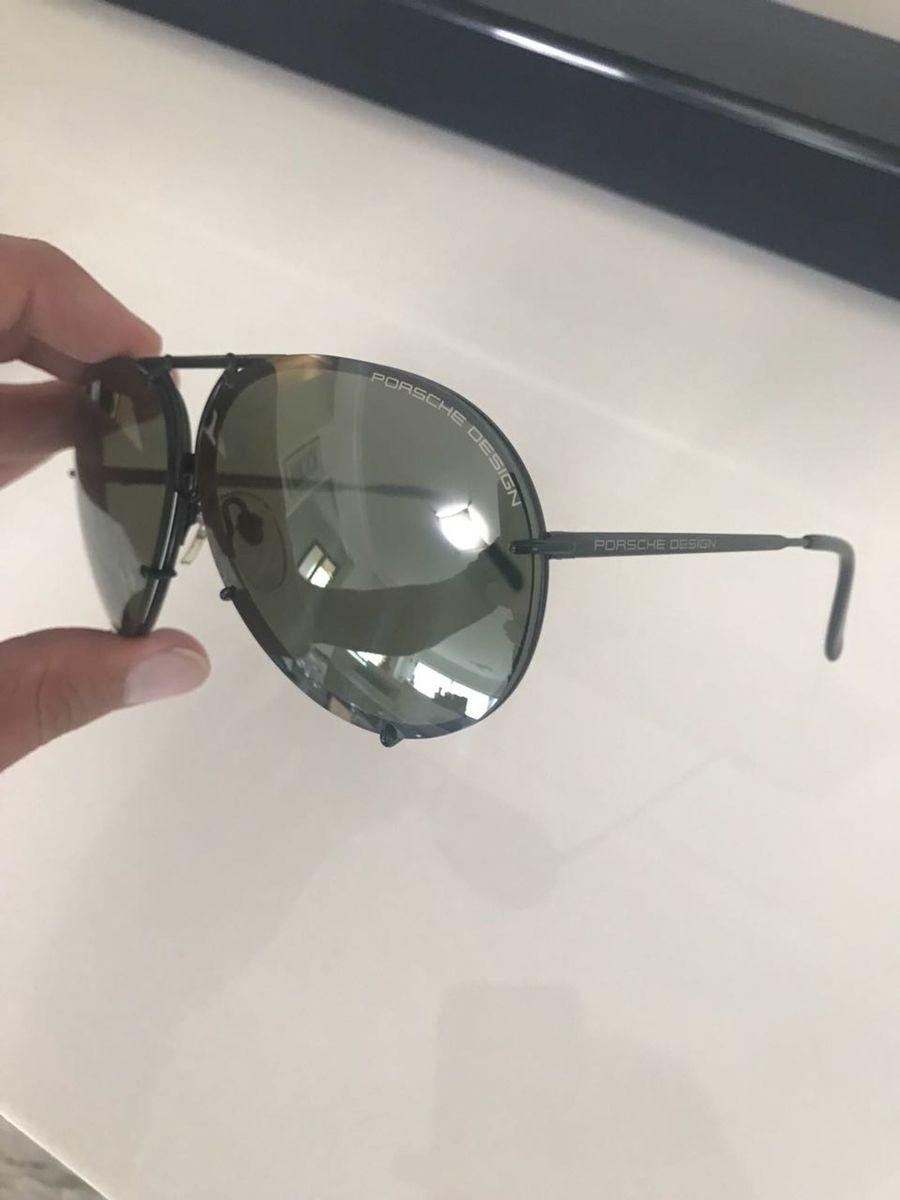 e3e62eabe2a1e oculos porsche design 8478 - óculos porsche-design