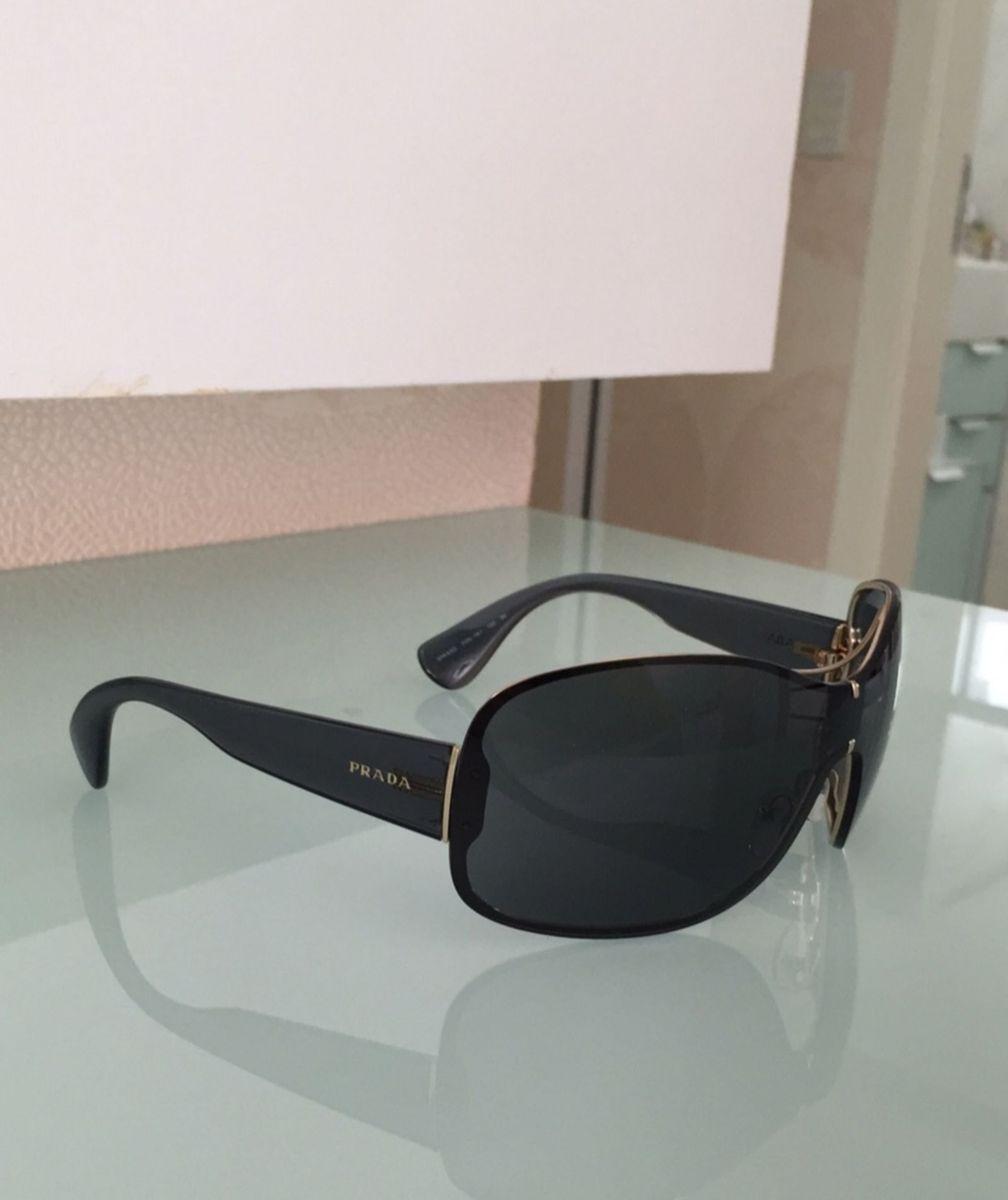 bfd1a5df84657 óculos prada - novo - óculos prada.  Czm6ly9wag90b3muzw5qb2vplmnvbs5ici9wcm9kdwn0cy81mjy2mjk1l2nkzmuwmwfmmwe3nmyzmmjmzti2mwe3otyymte4zgrmlmpwzw  ...