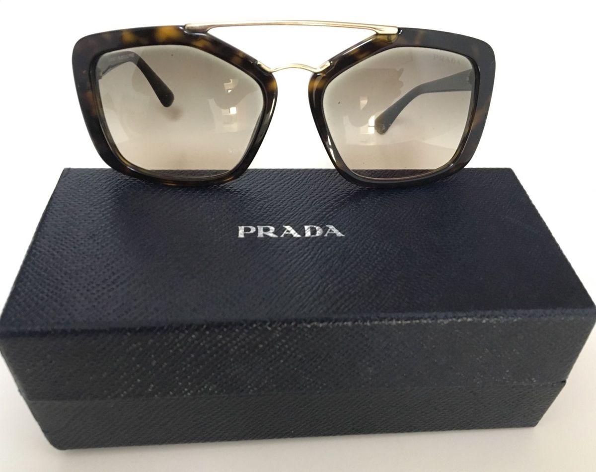 4a0c48ec2 óculos prada original - óculos prada.  Czm6ly9wag90b3muzw5qb2vplmnvbs5ici9wcm9kdwn0cy81ntu4mzm3lzi1y2y3mjyzyzk5owuyzwu0n2y4zge3mwjjytu3nmu5lmpwzw