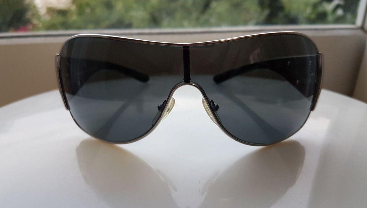 c0865c5cbad6b óculos prada original - óculos prada.  Czm6ly9wag90b3muzw5qb2vplmnvbs5ici9wcm9kdwn0cy82mdiwntqzlze2yzi1ztexmjnhnzixodq2ymq5ztkxmtcxnduzytyylmpwzw  ...