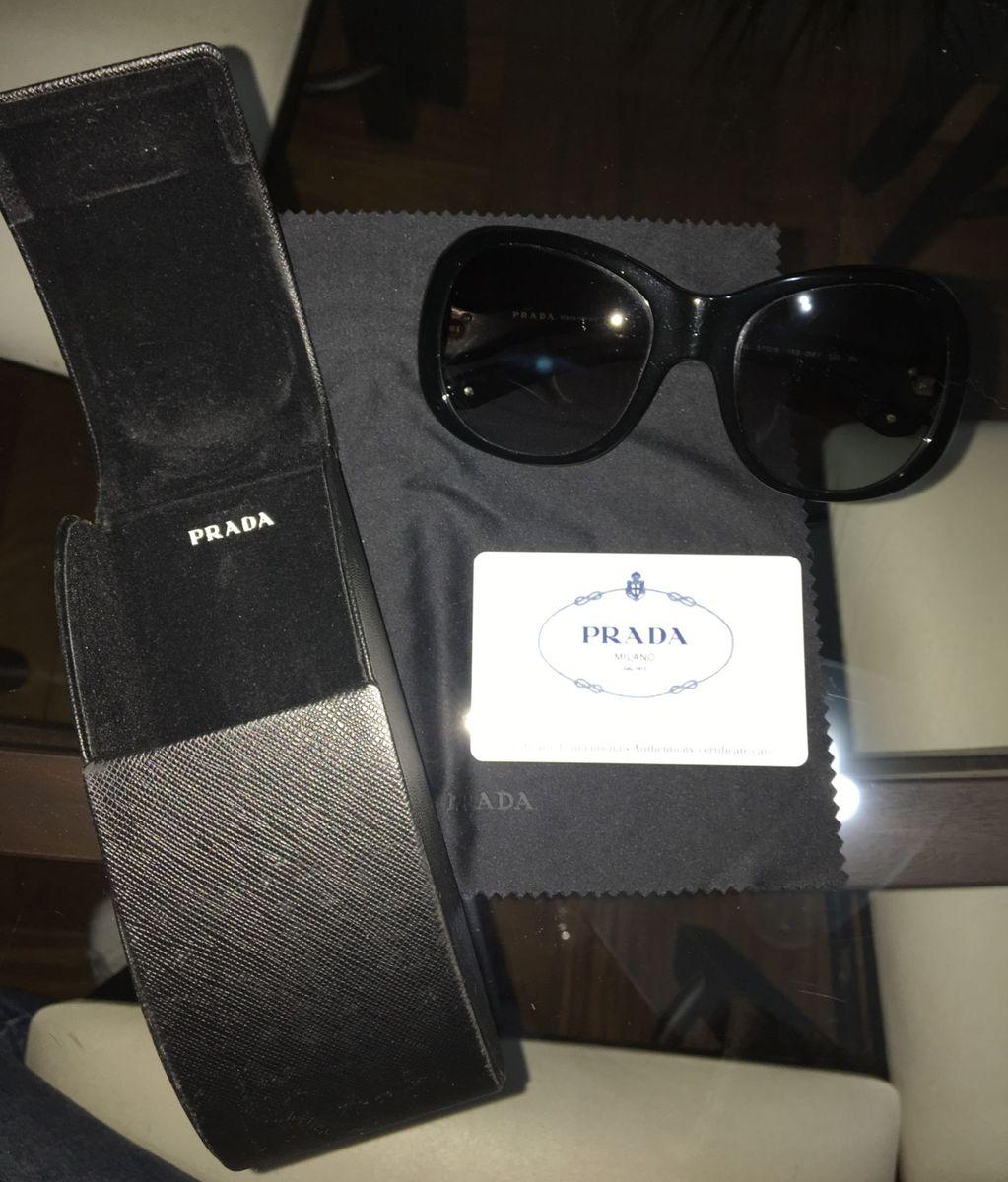 f8ba92498b814 óculos prada original - óculos prada.  Czm6ly9wag90b3muzw5qb2vplmnvbs5ici9wcm9kdwn0cy82nzg4nzgwl2nhnmu5y2zhnti0mdjiodu5yji0zwvhytywowjmzdu4lmpwzw  ...